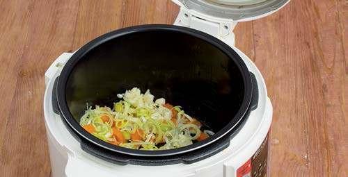 Белая фасоль в мультиварке редмонд рецепты