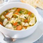 kurinij-sup