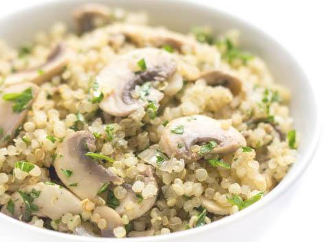 kvinoa-v-multivarke