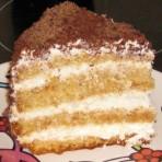 medovij-tortik-v-multivarke