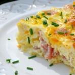 omlet-s-kolbasoj