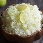 Рассыпчатый рис в мультиварке